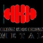 hongkeehung logo